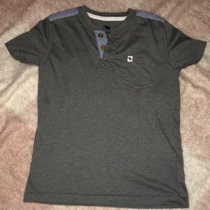 Abercrombie Kids Tee Shirt